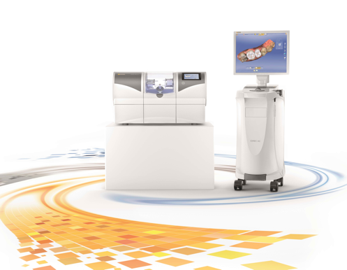 Restore-Teeth-in-Minutes-thru-CEREC-System